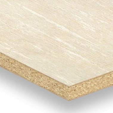 MFC Melamine Faced Chipboard